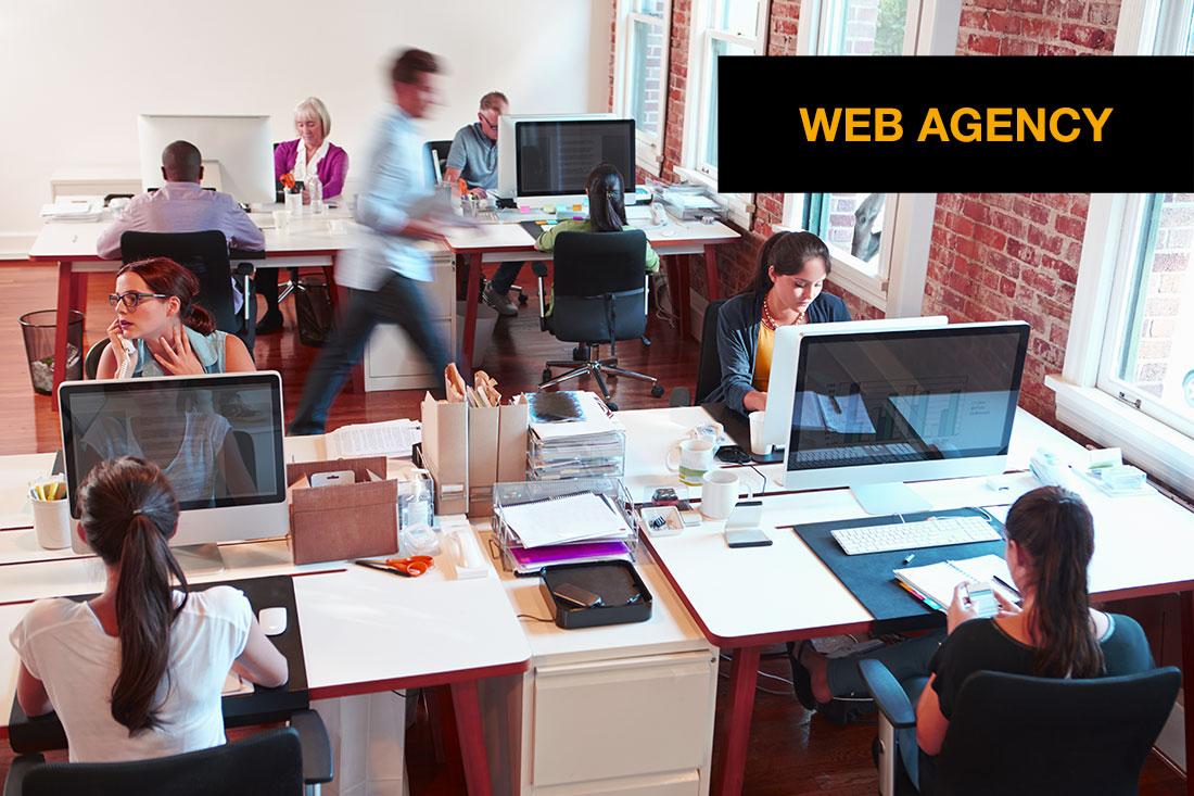 Rossano Adv | Web Agency Torino - Web Marketing