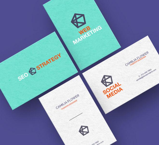 Agenzia che si occupa di online marketing Torino