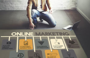 Agenzia web marketing e social media marketing Torino e Alba