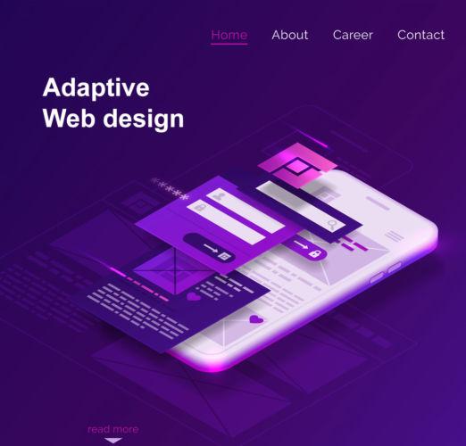 Sviluppo Web App Torino
