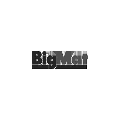 realizzazione siti web Bigmat