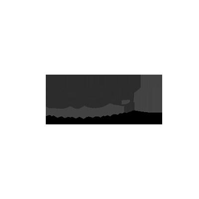 realizzazione siti web Bios Management Torino
