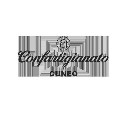web agency Confartigianato Cuneo