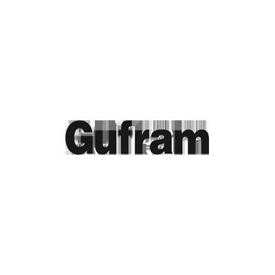 realizzazione siti web Gufram