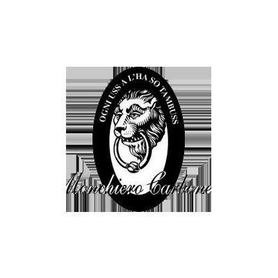 realizzazione siti web Monchiero