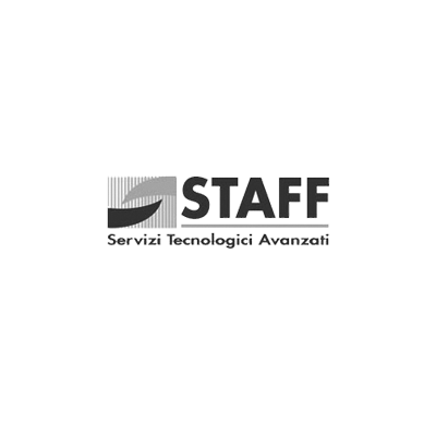 realizzazione siti web Vezza d Alba