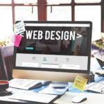 realizzazione siti web Alba