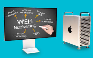 Consulente web e social media marketing Alba e Torino