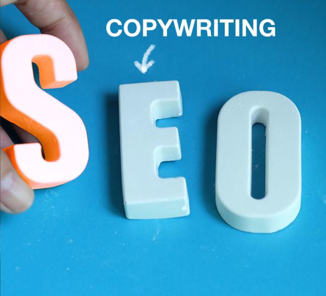 Agenzia seo copywriting Torino