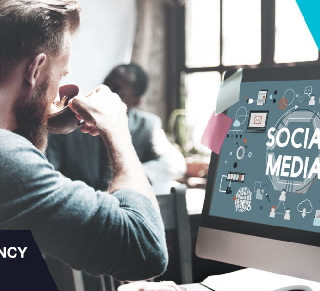 Social media marketing Torino - Web agency Rossano Adv