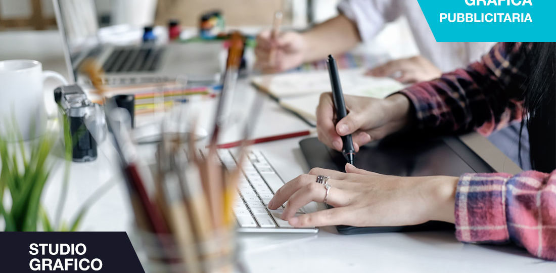studio grafico Alba | Rossano Adv comunicazione