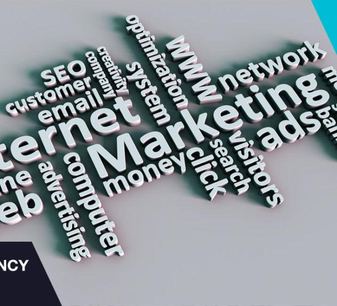 Web marketing Torino - Agenzia Web | Rossano Adv